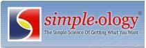 simpleology